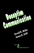Deceptive Communication