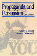 Propaganda & Persuasion 2nd Edition