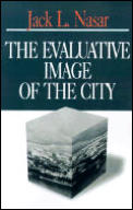 The Evaluative Image of the City