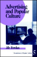 Advertising and Popular Culture (96 Edition)