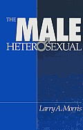 Male Heterosexual Lust In His Loins Sin