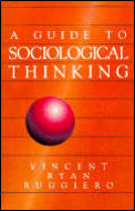 Guide To Sociological Thinking