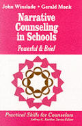 Narrative Counseling In Schools Powerful