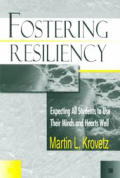 Fostering Resiliency Expecting All Stude