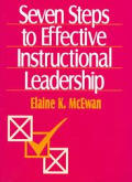 Seven Steps To Effective Instructional L