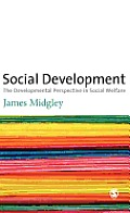 Social Development: The Developmental Perspective in Social Welfare