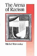 Arena of Racism