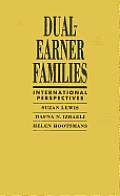 Dual-Earner Families: International Perspectives