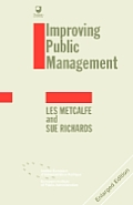 Improving Public Management