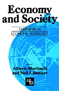 Economy and Society: Overviews in Economic Sociology