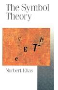 The Symbol Theory
