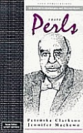 Fritz Perls (Key Figures in Counselling and Psychotherapy)