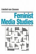 Feminist Media Studies (94 Edition)