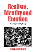 Realism Identity & Emotion Reclaiming