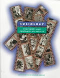 Sociology: Snapshots and Portraits of Society