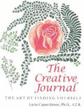 Creative Journal The Art Of Finding Your