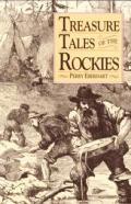 Treasure Tales of Rockies