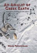 An Amulet of Greek Earth Cover