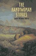 Handywoman Stories