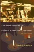 The Confessions of Senora Francesca Navarro and Other Stories