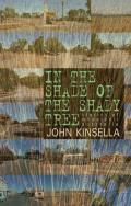 In the Shade of the Shady Tree: Stories of Wheatbelt Australia Cover