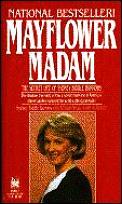 Mayflower Madam The Secret Life Of Sydne