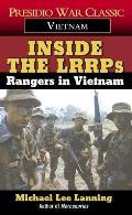 Inside the LRRPs Rangers in Vietnam