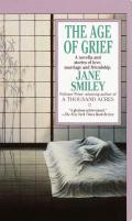 Age Of Grief