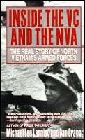 Inside the VC & the NVA The Real Story of North Vietnams Armed Foces