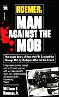 Roemer Man Against The Mob