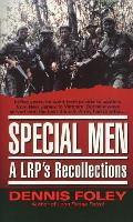 Special Men: A Lrp's Recollections