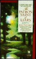 Patron Saint of Liars Cover