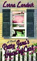 Patty Janes House Of Curl