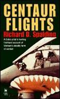 Centaur Flights A Cobra Pilot In The 4th