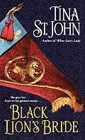 Black Lions Bride