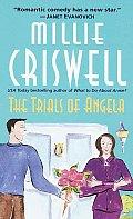 Trials Of Angela