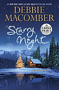 Starry Night A Christmas Novel