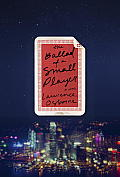 Ballad of a Small Player A Novel