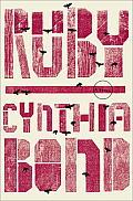 Ruby A Novel
