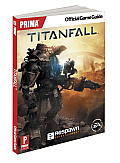 Titanfall (Prima Official Game Guides)