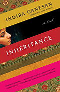 Inheritance (Vintage International)
