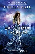 La Ultima Lagrima = The Last Tear (Divulio)