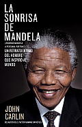 La Sonrisa de Mandela (Vintage Espanol)