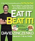 Eat It to Beat It!