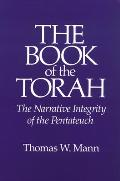 Book of the Torah (88 Edition)