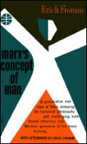Marxs Concept of Man