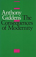 Consequences of Modernity
