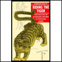 Riding the Tiger The Politics of Economic Reform in Post Mao China