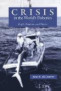 Crisis in World's Fisheries (90 Edition)