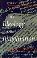 The Ideology of Imagination